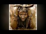 Сексуальные девушки по колено в грязи! Sexual girl in the mud
