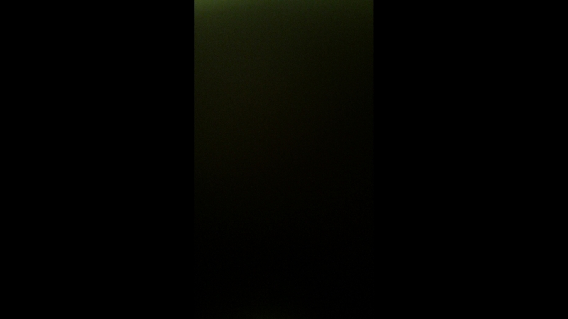7Squad Wear   Black District Collection — Live