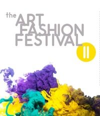 The Art Fashion Festival III.mini 13/09