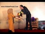 Aref Jafari - Sayad New Afghani song 7/2012