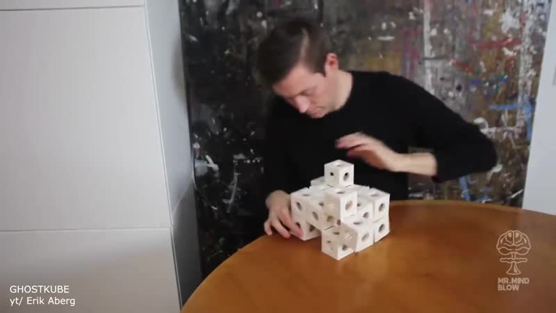 Amazing Science Toys_Gadgets 6