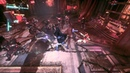 Arkham Knight The 10 Biggest Fights No Hit Perfect Freeflow Nightmare Mode