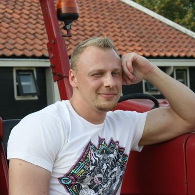 Максим Заяц