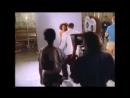 YouTube- Michael Jackson - Black Or White HDmp4[Low,480x360, Webm]