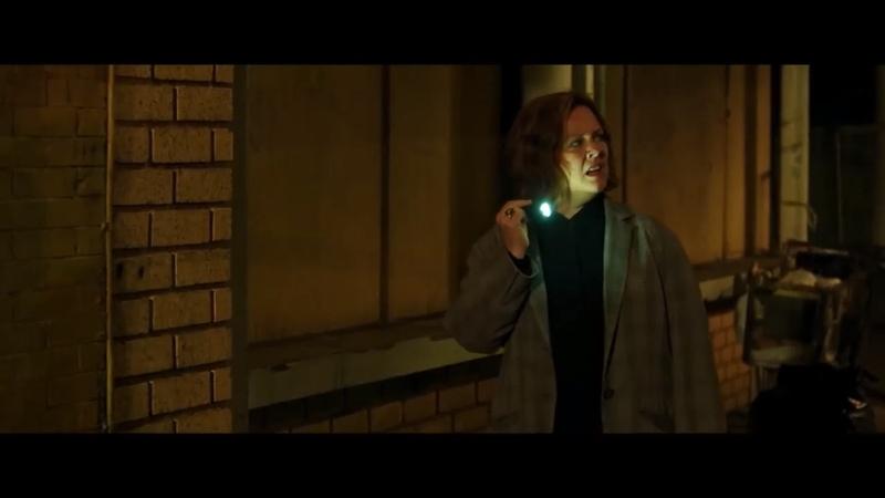Игрушки для взрослых The Happytime Murders (2018) Трейлер бцензуры №2
