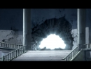 Тысяча благородных мушкетёров 3 серия русские субтитры Aniplay Senjuushi