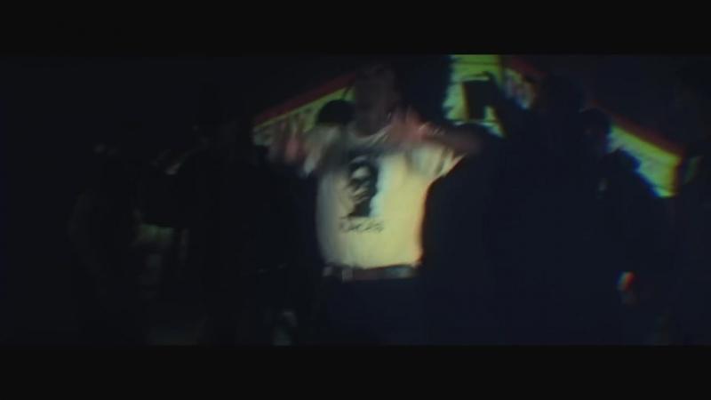 A$AP Rocky - Lord Pretty Flacko Jodye 2 (LPFJ2) [2015]