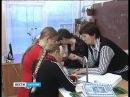 Петрозаводчане смогут выбирать школу, вне зависимости от района проживания