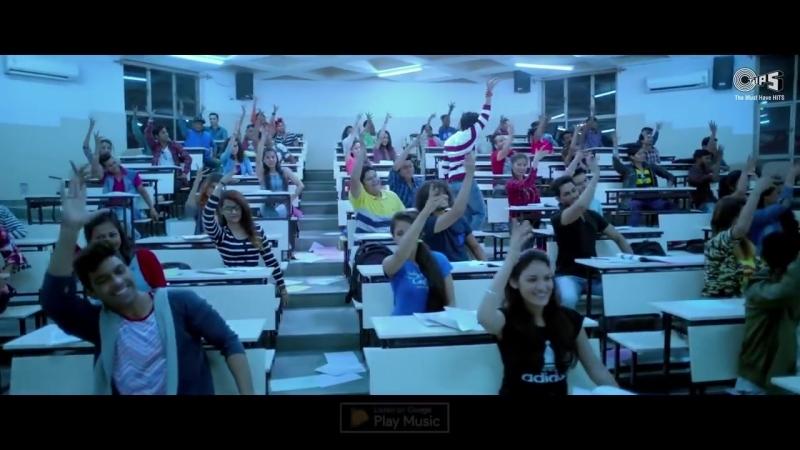 Tera_fitoor_jab_se_chadh_gaya_re_arijit_singhnew_hindi_song_2018heartouchi.mp4