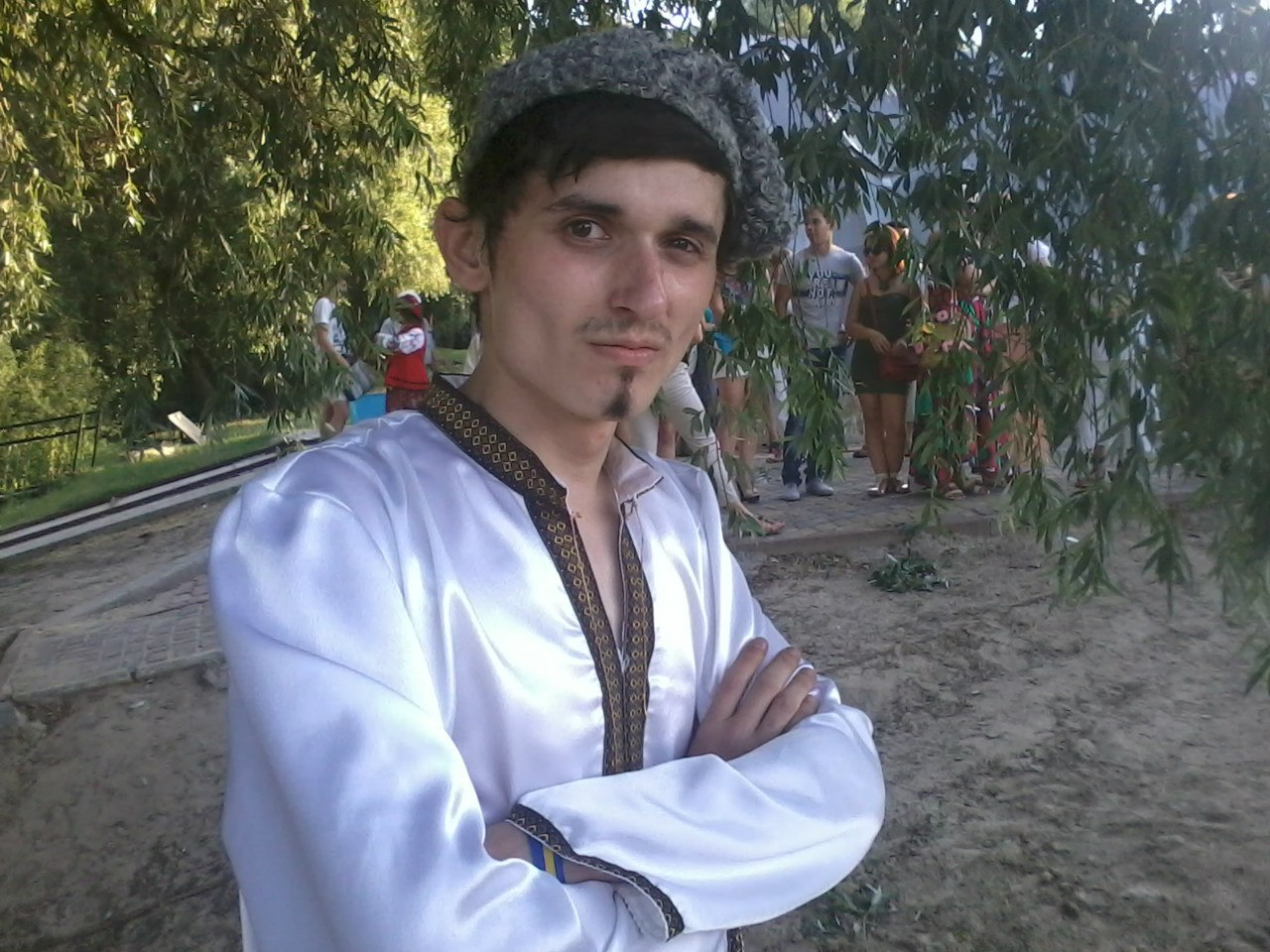 the fikuz