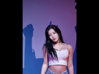 Laysha goeun - emergency (vk.com/layshagoeun )