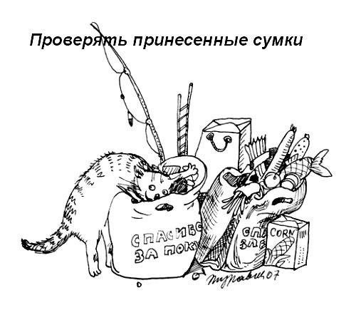 http://cs408429.vk.me/v408429306/5f65/71iYoKCV_wY.jpg