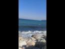 Море Варна 2