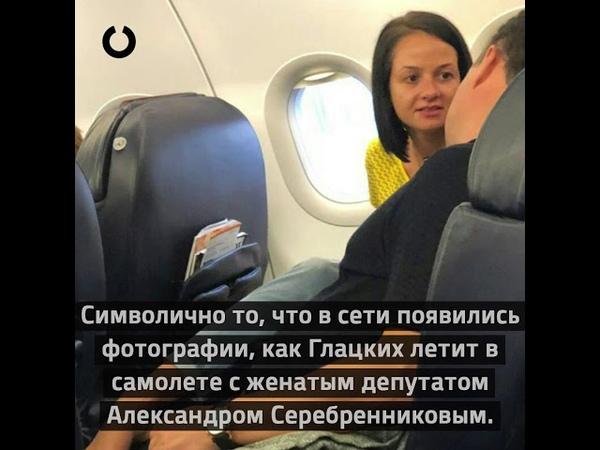 2,3 млрд рублей выделили на проект «не просившей рожать» чиновницы