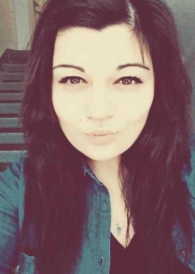 Margarita Andreevna, 23 декабря , Москва, id65326492