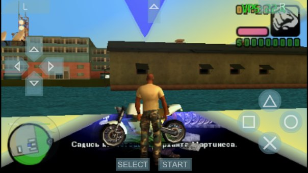 android games emulator for nokia n8