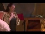 Cecilia Bartoli - Se pieta di me non senti de Giulio Cesare in Egitto de H