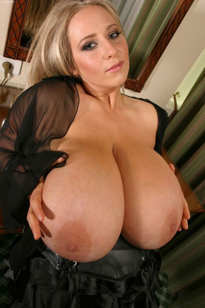 Let detroit woman squirting