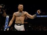 Khabib Nurmagomedov vs. Conor McGregor Announcement – UFC® 229