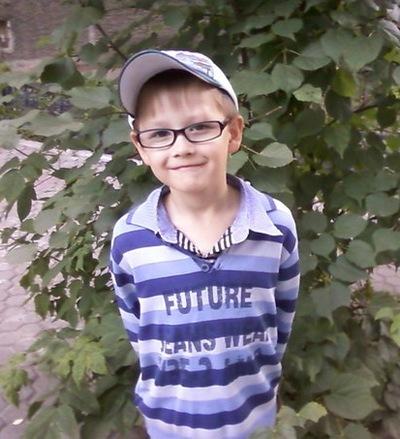 Renat Galiev, 4 сентября , Пермь, id189086045
