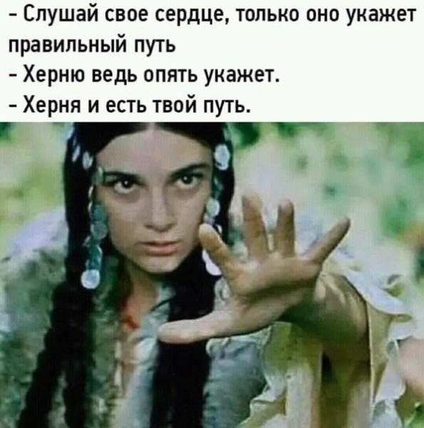 https://pp.userapi.com/c845218/v845218309/1791c5/FuxWV6GOUAc.jpg