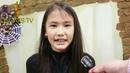 Оскар ТВ Прямой репортаж с места событий Программа Кикимора Лайф