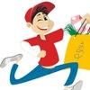 Suomi.Store — товары из Финляндии с доставкой