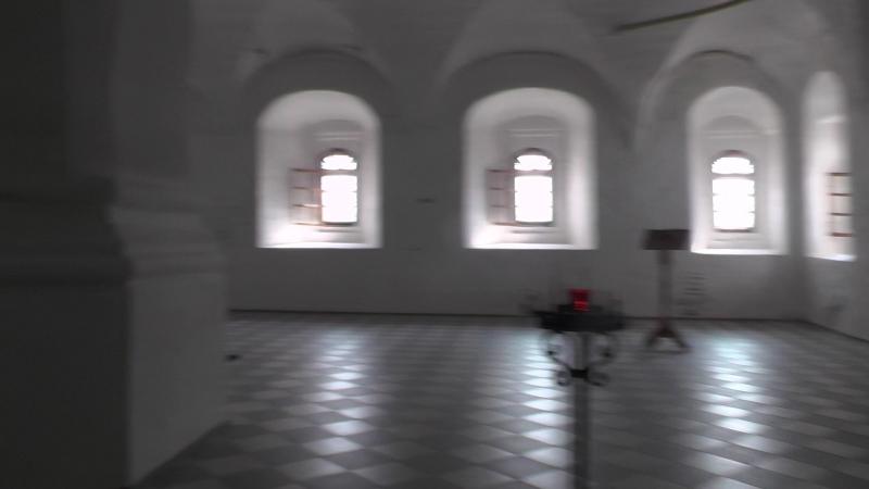 07-25-2016_153749 в Александро Свирском монастыре ч2