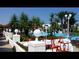 Греция_TEZ TOUR_Родос_отель в Греции_ATRIUM PALACE (Siviryuk)