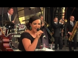 Caro Emerald Live - A Night Like This