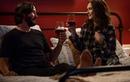 Видео к фильму «Как женить холостяка» 2018 Трейлер дублированный