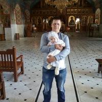 Сергей Тронин