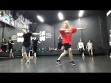 Make It Work - Rick Ross feat. Meek Mill &amp Wale Choreography by Sasha Putilov Select 5