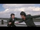 Драки в Кино Лучшие Боевые Сцены
