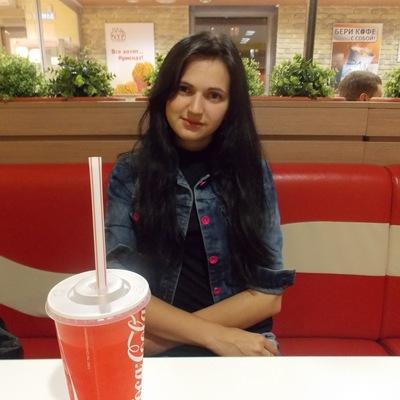 Кристина Томилова, 13 сентября , Новосибирск, id62829183