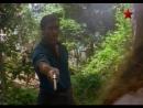 Полинезийские приключения. 3-я серия (Австралия)