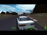 SLRR - Ebisu Drift