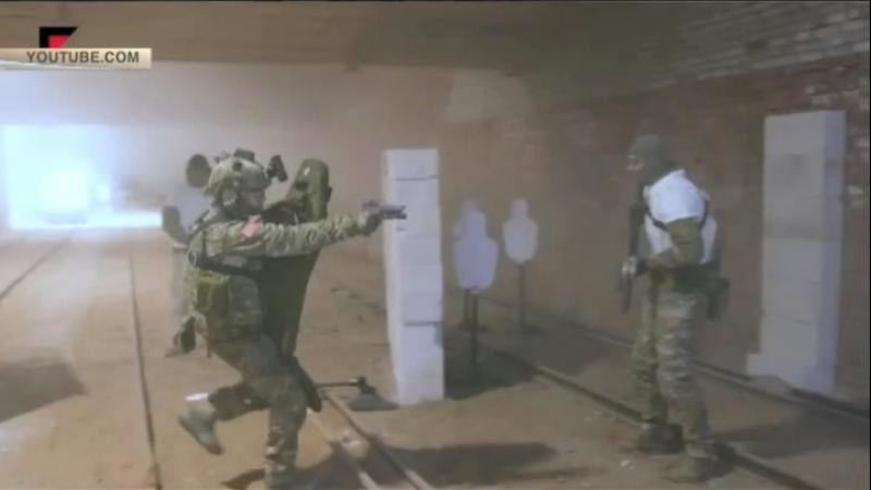 Пистолет Ярыгина против бронежилета кадры показательного выступления