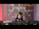 DJ KuKa-Beybaris Mix 2014