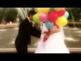 Свадебный кинофильм