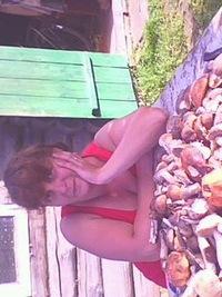 Марина Павлова, 14 июля , Константиновка, id222404551