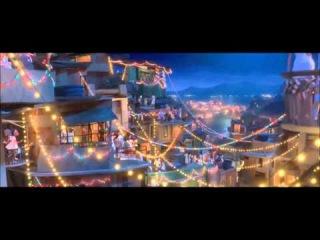Рио 2,полный мультфильм 2014 HD