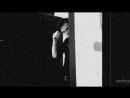 Arton – Memory ivy