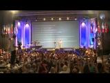 15. AZK - Heiko Schrang - Im Zeichen der Wahrheit