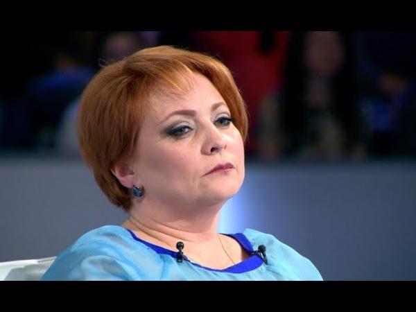 Трагические новости о Светлане Пермяковой (25)
