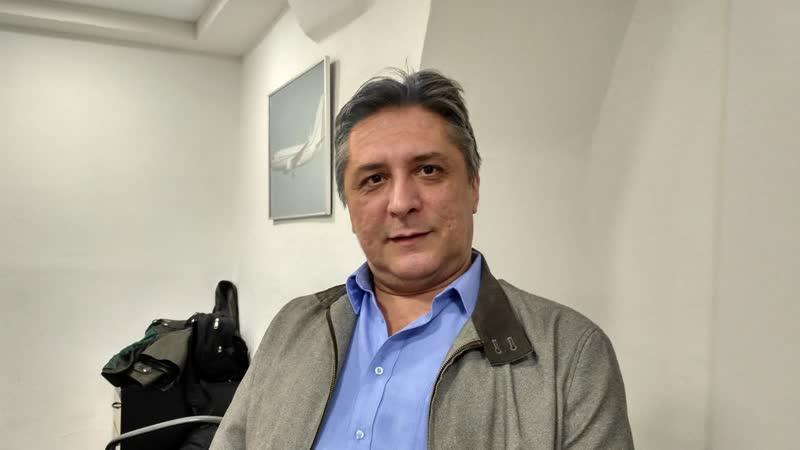 Сергей Морозов, Зит ком. Перспективы современной цивилизации