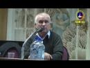 Зазнобин В.М. Демократический стиль решения государственных вопросов И.В.Сталиным (13.04.2010)