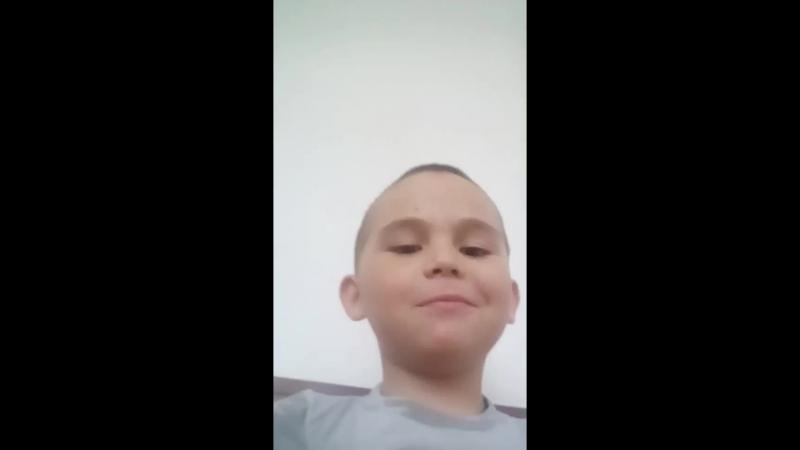 Андрей Рычагов - Live