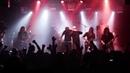Shining - Official Video For Tillsammans Är Vi Allt