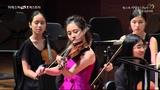 Paganini Caprice No.24